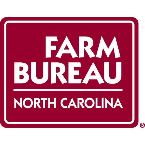 NC Farm Bureau