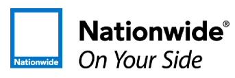 https://easternnc.cpcusociety.org/sites/chp_eastnc/files/nationwide-logo2.jpg