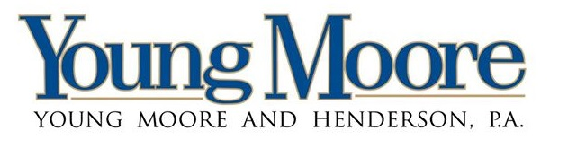 Young Moore Logo